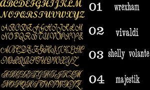 Шрифты_варианты.jpg