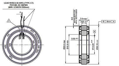 Diagram for MR-3007.JPG