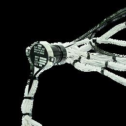 SR-33
