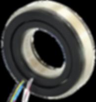 MR-5609_Resolver_wind-coatD_edited.png
