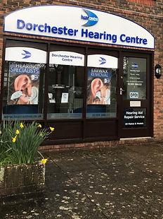 Dorchester 6_edited_edited.jpg