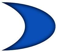 HC logo HD noword.jpg