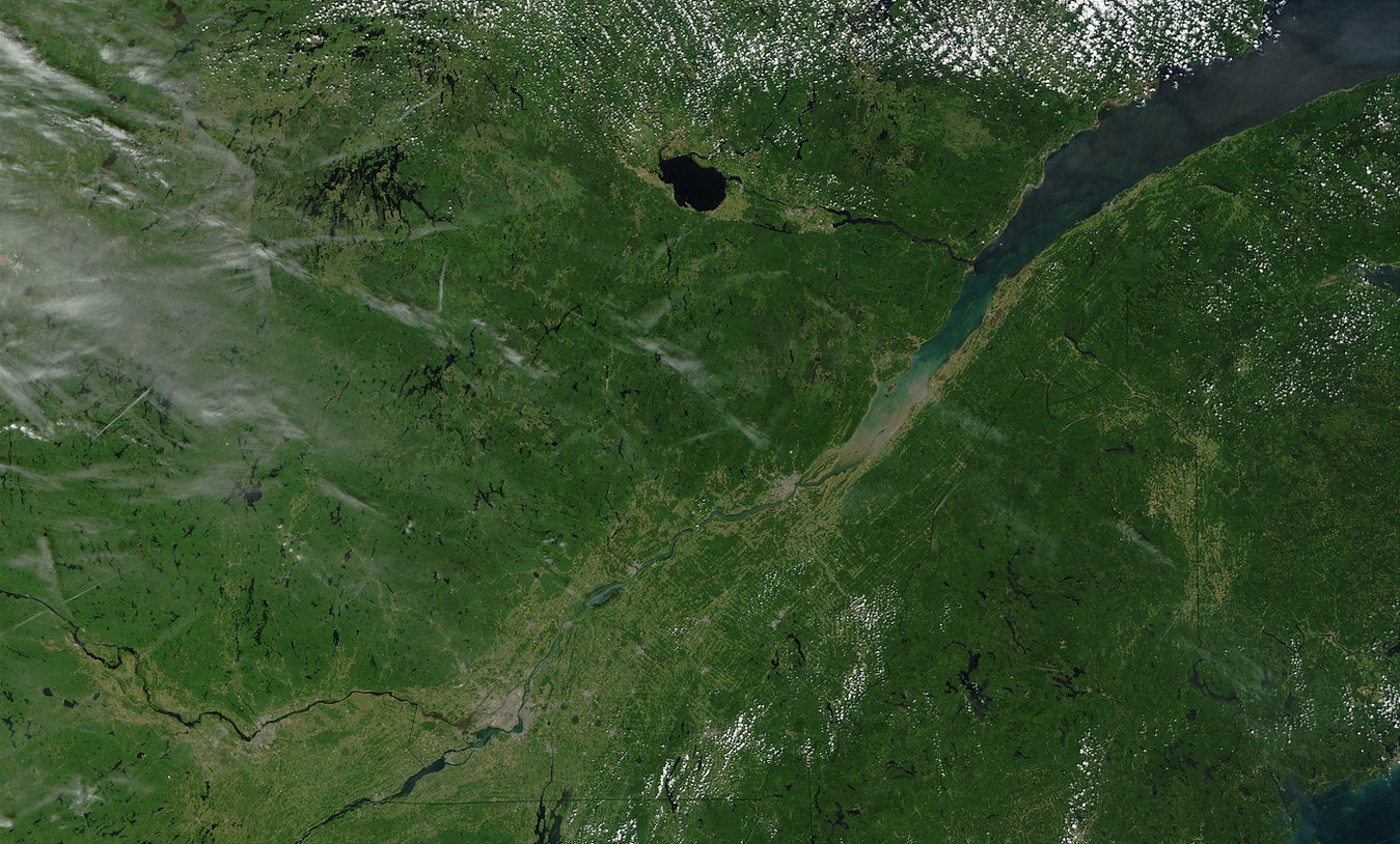 Quebec.A2002235.1550.250m.jpg
