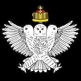 symbole3.png