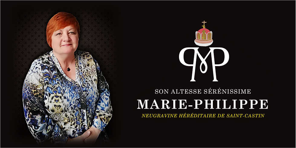 Marie-Philippe-Affiche2021.png