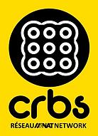 logo-rectangle+.png
