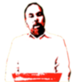 yves2.png
