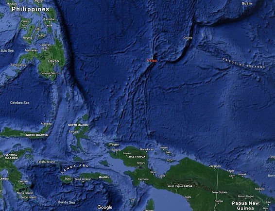 Palau location map.JPG
