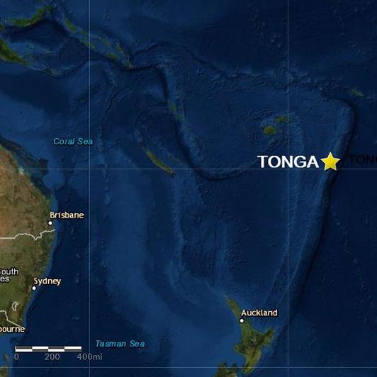 Tonga map.JPG