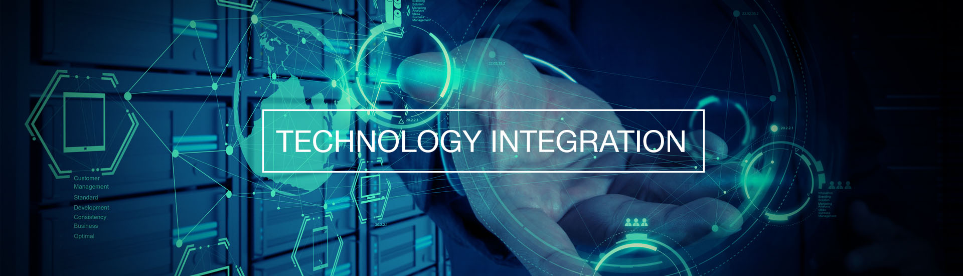 technology integration Technology integration technology what technology tools do you already use in the classroom or want to learn more about.