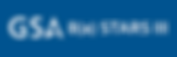 8a_STARS_III_Logo.png