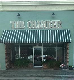 Chamber store front.jpg