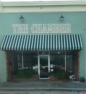 Chamber store front.jpg