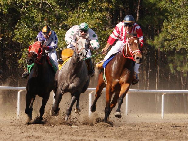 RaceB086B.jpg