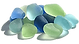Sea-Glass1_small.png
