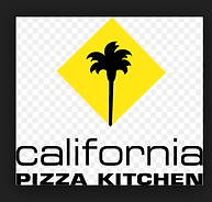 CA_pizzaKitchen.png