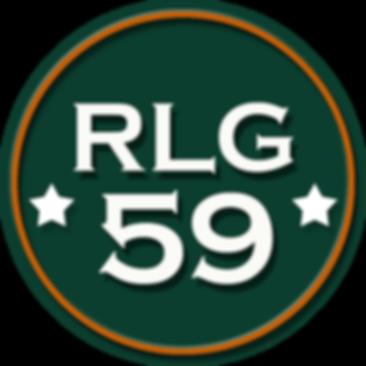 RLG_Decal.png
