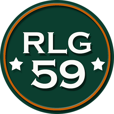 RLG_Decal.png