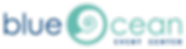 blueOcean_logo-main.png