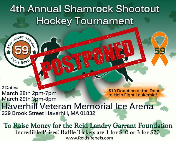Shootout3_postponed.png
