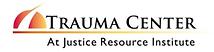 Trauma Center at JRI