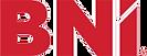 BNI_logo_Red_refresh_RGB_final.png