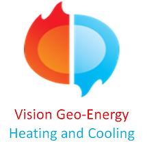 VisionGeoEnergy.png