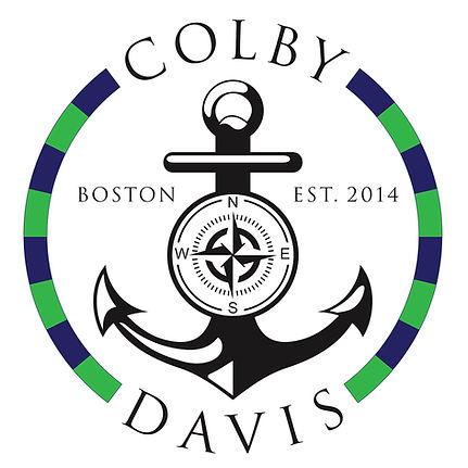 Colby.jpg