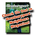 Newburyport_JMag_Buzz2.png