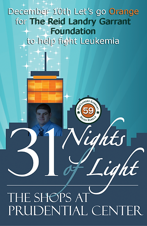 31-Nights-Logo2b.png