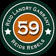RLG_Logo.png