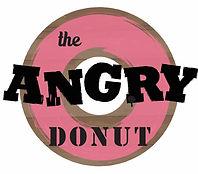 AngryDonuts.jpg