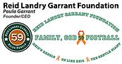 RLG Foundation for Leukemia