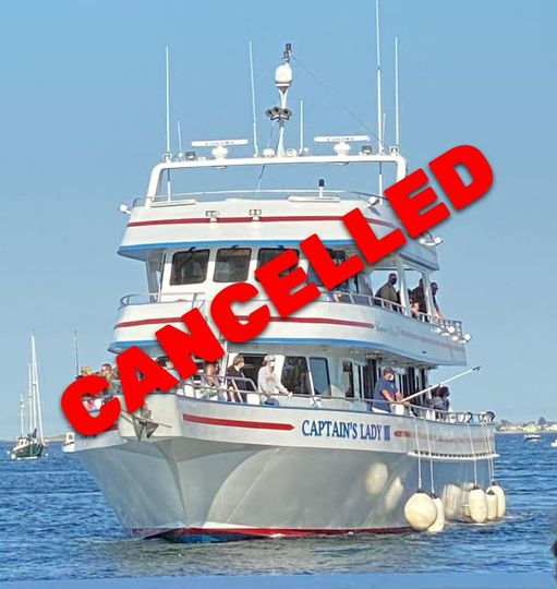 boatcancelled2020.jpg