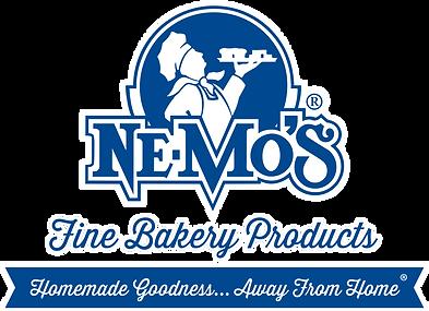 FULL NeMos-logo-280CVC.png