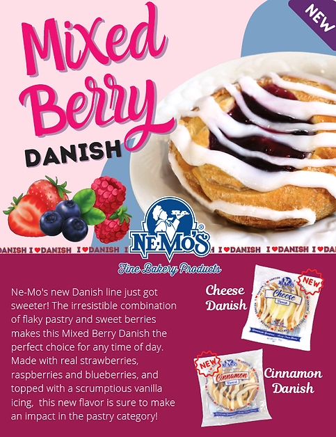 berrry danish 1.PNG