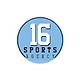 16SPORTS.png