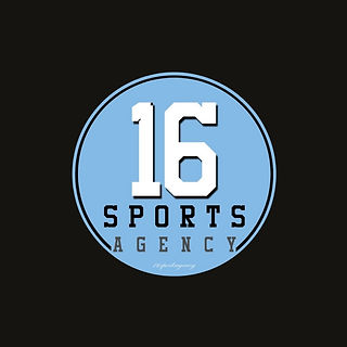 16SPORTS official_edited.jpg