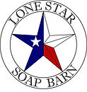 lone star soap barn logo final-2.jpg