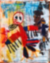 Macaw_2019.jpg