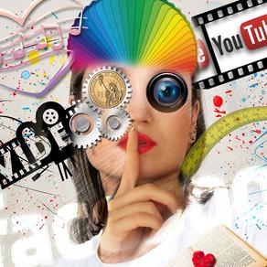 Jak odblokować kreatywność w biznesie