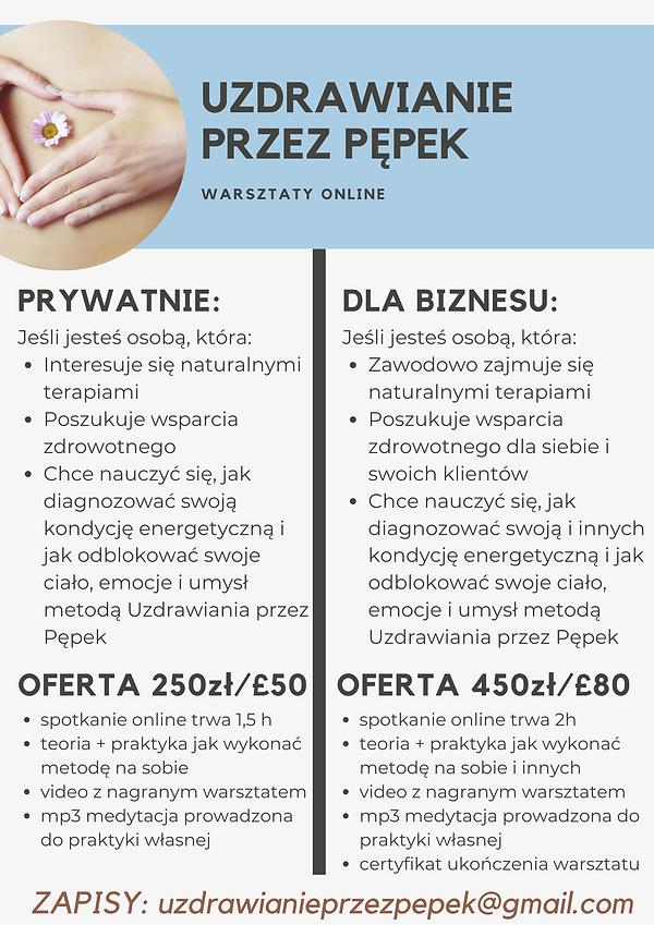 UZDRAWIANIE_PRZEZ_PĘPEK_nowy_cennik.png