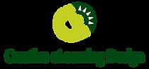 CED_Logo_V_RGB.png