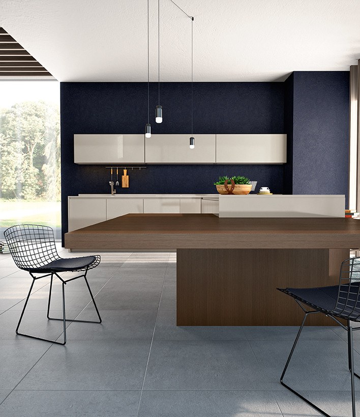 All-kitchen-collections