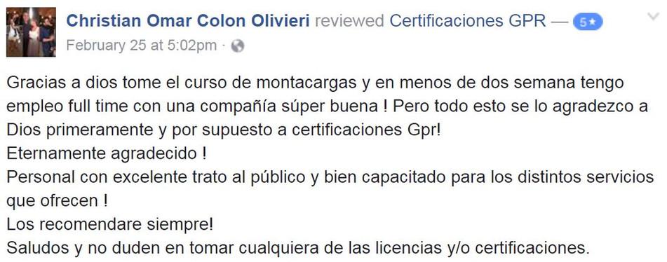 Referencia Christian Colon.JPG