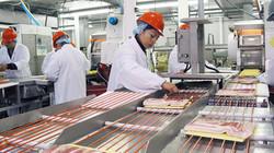 foodproduction_pork1
