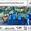 "Thumbnail: Clases de Manejo de ""Bulldozer"" + Adiestramiento OSHA"