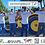 Thumbnail: Paquete Especial Equipos Pesados - $200 de DESCUENTO