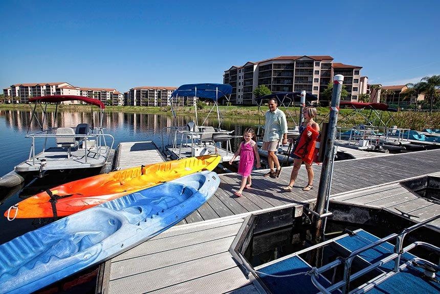 westgate-lakes-marina-family.jpg