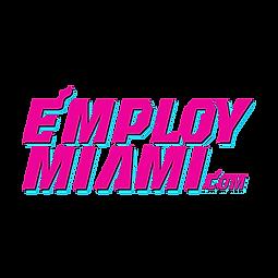 EmployMiami.com Logo.png